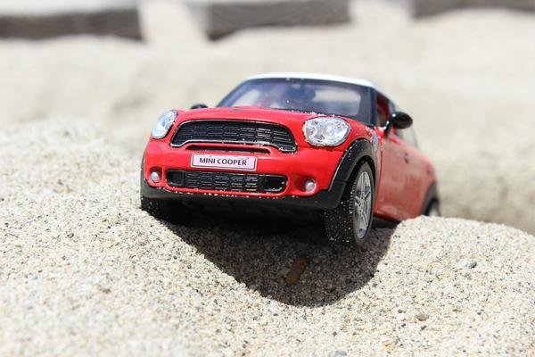 automagnesiaki marki hot wheels