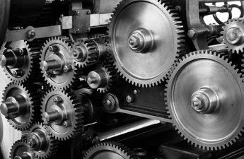 projektowanie maszyn gdańsk