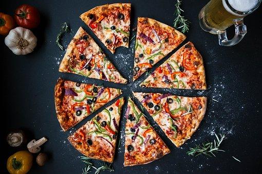 pizzeria w Karpaczu
