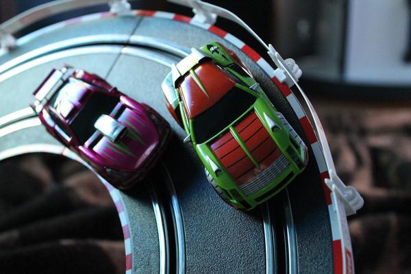 samochody-resoraki-dla-dzieci.jpg