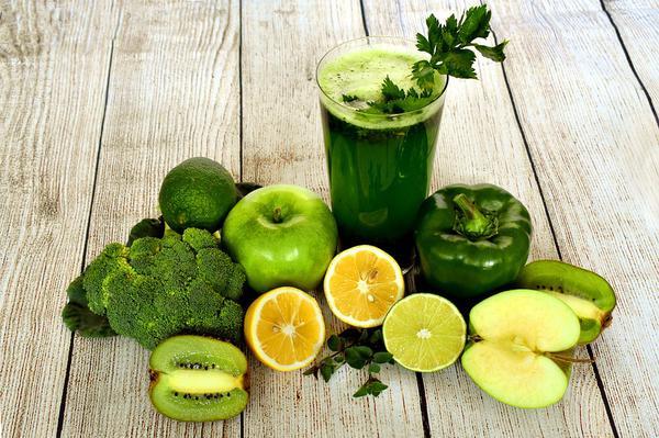 dieta odchudzająca jadłospis