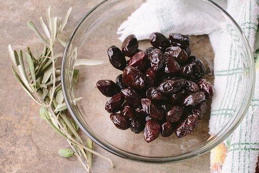 tapenada-z-czarnych-oliwek.jpg