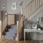cienkie-dywaniki-na-schody-na-wymiar.jpg