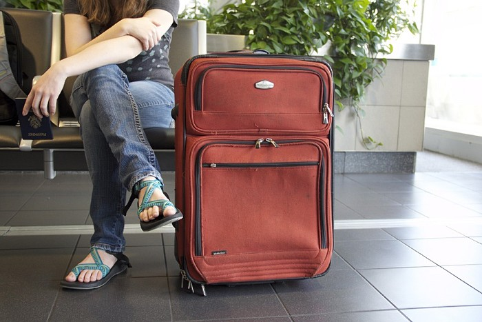 walizki puccini